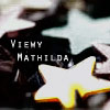 Viewy' Mathilda