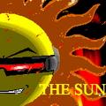 THE SUN (Dek-D)