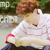 มะปราง_ชิมิ!?