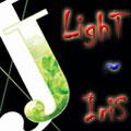LighT~IriS