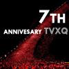 I ❤ TVXQ