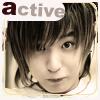 nae_suju4ever+