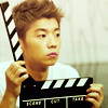 2PM_UDONG
