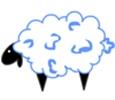 Brebis_the_Lamb
