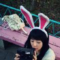 Missuka_OopimoO