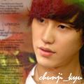 chunji_kyu