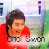 _____Lucky.Siwon 'Jongmin'