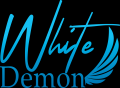 whitedemon