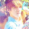 เซฮุน'มักเน่ปีศาจ'