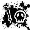 Dark Grimreaper