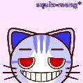 squiz-meng