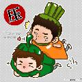 Kyu13_Dong9@