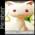 oKil2Ao_SatanSoul