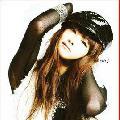@_Kwan chun_@