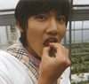 love_You_Changmin