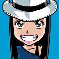 ยิ้มแฉ่ง :D