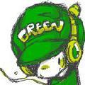 'GREENWAYz