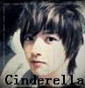 Cinderella>>Mid@Night