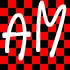 ★AmmisTrY★