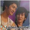 ::Won_Kyu::
