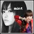 Mint ♥ Holic' :)