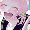; shiyo-chan ;