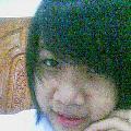 AP_LovE