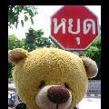 RunG_ThiP :D