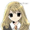 happy_melody_girl