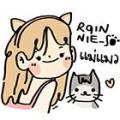 Rainnie So.