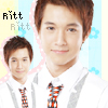 Ritz :)