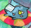 คุณแมวดำ : == เหอๆๆๆ