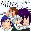 Ming_PP