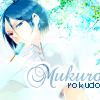 third } mukuro
