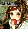 MiMi2za