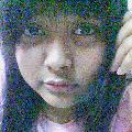 Shiizy