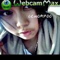 (:Chompoo