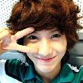 joy_jehoon