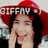 GIFFAY =)