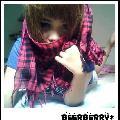 ★BeeRberry™