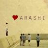Arashizm.S