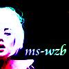 MS.WZB