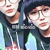 ☆ Lee Aun Ra ☆