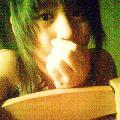 ★ BEAUTY's