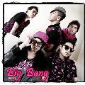 ||{{Big Big Bang}}||