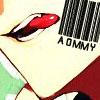 AOMMY™