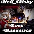 h3ll_12isky