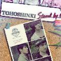 Nr_Sunho