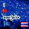 love_hyukky