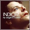 indiqirl